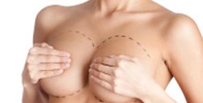 aumento-mamario-pechos-clinica-patologia-mamaria-doctora-morales-valencia-1