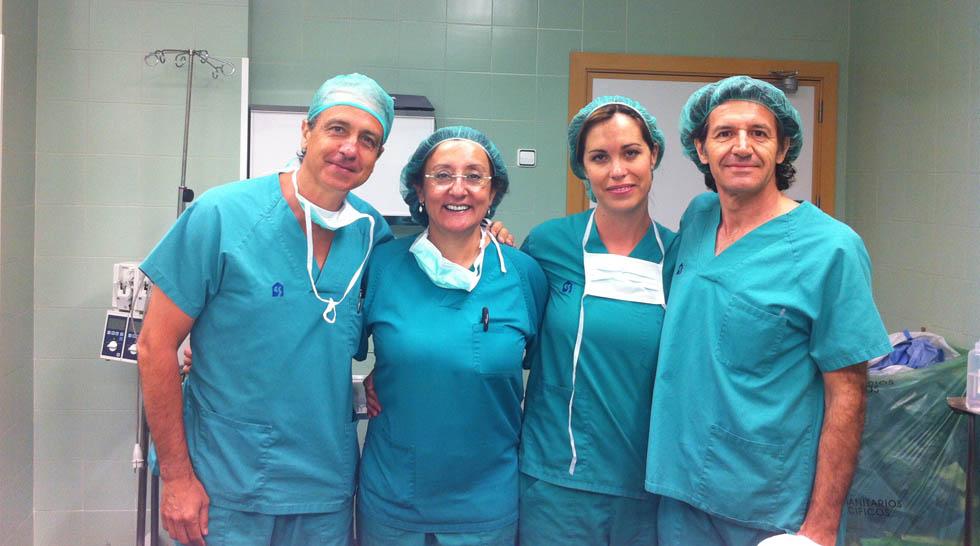 equipo-profesional-doctora-morales-patologia-mamaria