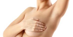 simetrizacon-mama-clinica-patologia-mamaria-doctora-morales-valencia-1