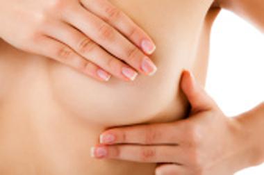 micropigmentacion-areolas-senos-clinica-patologia-mamaria-doctora-morales-valencia