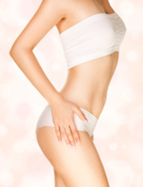 postmastectomia-resconstruccion-mamaria-clinica-patologia-mamaria-doctora-morales-valencia
