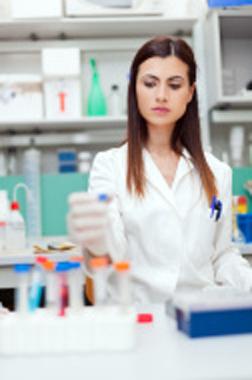 pruebas-imagen-ultima-generacion-clinica-patologia-mamaria-doctora-morales-valencia