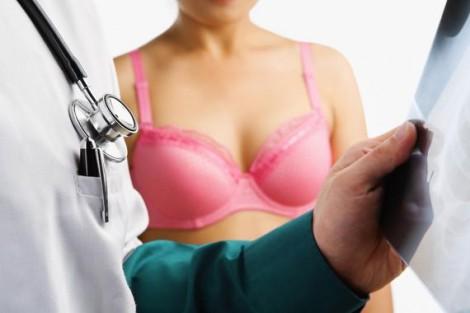 Mamografías sí, bien hechas y en los plazos establecidos