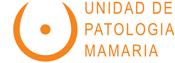 Clínica Patología Mamaria - Cirugía y aumento pechos