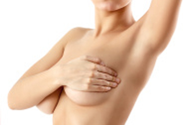 Conservative treatment of breast cancer