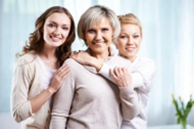 Prosthetic breast reconstruction