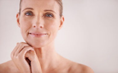Surgical treatment of malignant breast disease
