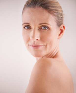 Treatment of bening breast disease